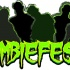Zombiefest