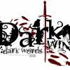 Dark Wings Dark Words